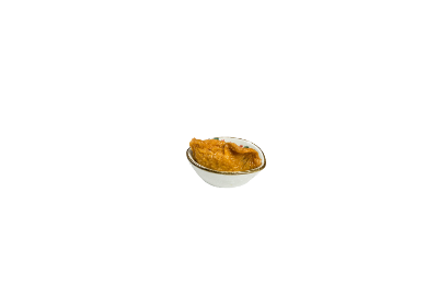 Inari Nigiri vegetarisch